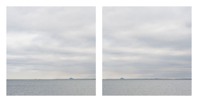 Fife - from Brighter Later by Brian David Stevens