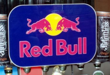 The Red Bulls of Kreuzberg