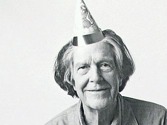 http://johncage.org/2012/