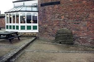 Rochdale Pioneeers museum4