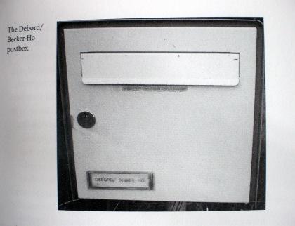 CIMG3581