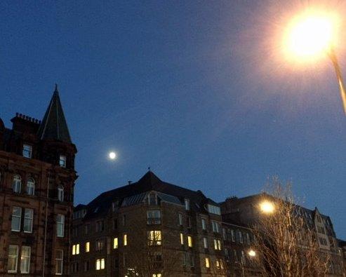 solstice moon2-003