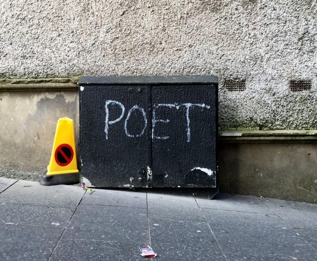 poet3